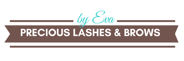 PRECIOUS LASHES & BROWS - Professional studio of Permanent make up, Microblading and 3d lashes in Orlando, Fl
